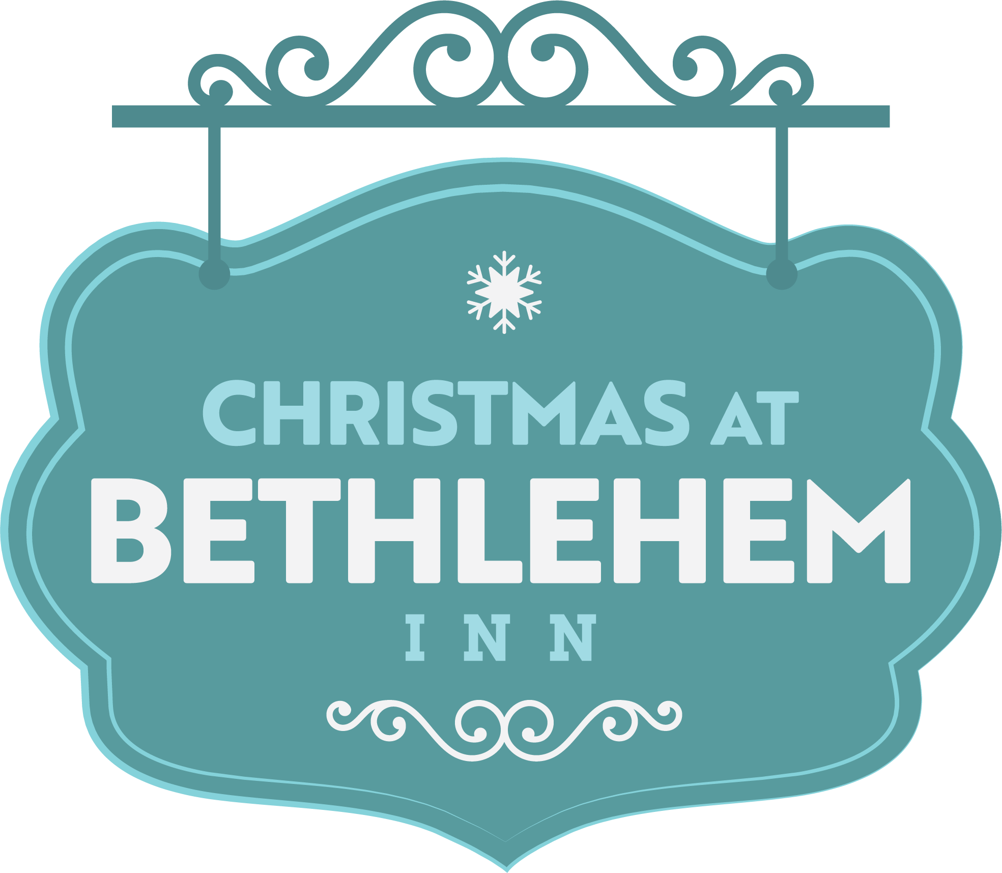 Christmas At Bethlehem Inn